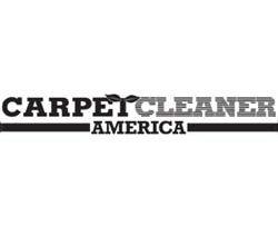Carpet Cleaner America