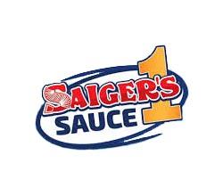 Saiger