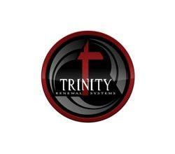 Trinity Renewal Systems